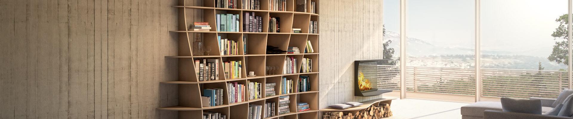 Möbelbau In Berlin Handwerkskunst Vom Tischler