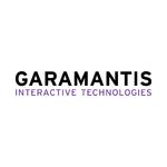 Garamantis