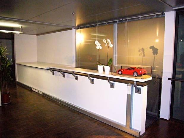 Möbelbau Berlin möbelbau für büros und museen in berlin referenzen