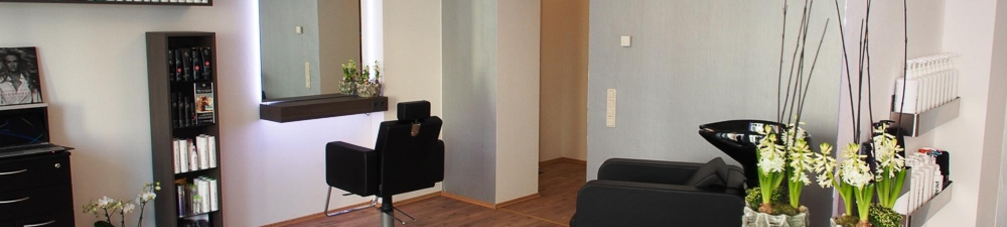Tischlerei In Berlin möbelbau in berlin schöneberg möbel für privat und gewerbe