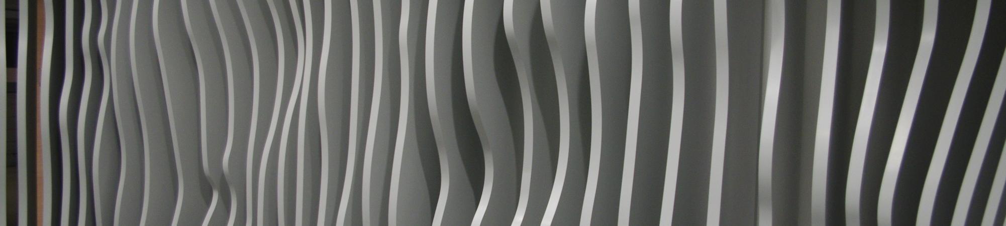 Tischlerei Cramer Friseursalon